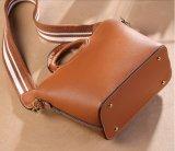 Guangzhou-Fabrik-Entwerfer PU-lederne Handtaschen-Form-Dame-Handtaschen