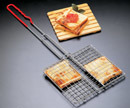 Аксессуар для барбекю (XY-BA001)