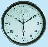 Управляется по радио Настенные часы (FB10AR)