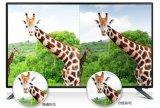 "55 "" UHD intelligenter LED Fernsehapparat mit DVB-T2"