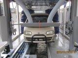 Оборудование автомобиля фабрики изготовления моющего машинаы автомобиля тоннеля высокого качества Ce чистое