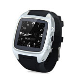 X01 Weararle Android 5.1 Smart Watch