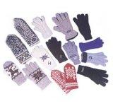 Handschuhe Hs1-004