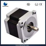 Bajo costo Two-Phase Kit CNC El Motor de pasos para la máquina de CNC