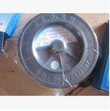 De eerste Draad van het Molybdeen van Guangming EDM van het Merk voor de Scherpe Machine van de Draad EDM (JDC 0.18mm)