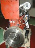 14L de Dieselmotor van Ccec Cummins van de Verplaatsing ntaa855-G7 voor de Reeks van de Generator