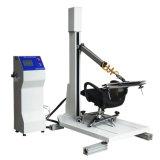 Rearwards 시험 장비를 균형을 잃는 En 1335 기준 의자