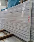 고품질 회색 석판 똑바른 백색 Vien 가격 Marmara 대리석