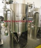 LPGシリーズミルクの液体の噴霧乾燥器