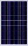 [140و] مبلمر شمسيّة وحدة نمطيّة لأنّ [أن-غريد]/[أفّ-غريد] نظامة