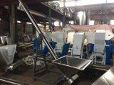 заводская цена автоматическая винт подачи