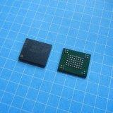 Transistor NPN Silicone RF MT29f2G08abaeah4