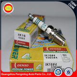 OEM Super Qualityelectrode Spark Plug for Exporting Ik16