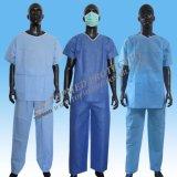 Модные медицинские Scrub костюмы, медицинские Scrub формы, персонал больницы Unifrom