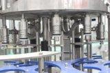 Système de traitement de l'eau pure Xgf Remplissage de bouteilles de ligne de la machine