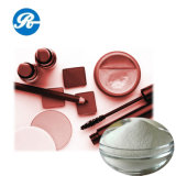 Kosmetische Propyl Paraben van de Rang