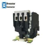 Contattori elettrici 220V/380V/660V del contattore 40A di CA di serie di Hvacstar Cjx2