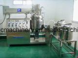 RHJ-d'un homogénéisateur à haute vitesse 100L crème cosmétique Mixer