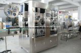 آليّة [رووند بوتّل] مروع زجاجة يعلّب أداة [لبلر] آلة لأنّ ماء عصير لبن شاي خمر