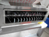 Grübchen 1.6L Multiheads Kombinations-Schuppe für Startwerte für Zufallsgenerator, Süßigkeiten