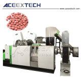 PP PE пластиковые утилизации машины низкой степенью коксования