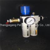 Полностью автоматическая выдувного формования вакуумного усилителя тормозов машины (ПЭТ)