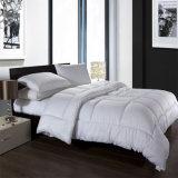 Comforter /Duvet/Quilt di Microfiber spazzolato poliestere all'ingrosso di prezzi bassi 100%