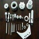 Высокопоставленный керамический плунжер для зубоврачебная медицинской