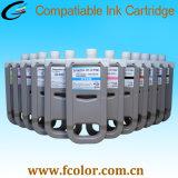 置換のキャノンのプロ560s PRO-560印刷インキタンク