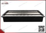OEM ODM AutoFilter van de Lucht van de Auto 17801-30060 voor Toyota Hiace 2tr