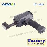 Macchina di bassa potenza pesante pneumatica della pistola dello strumento della pressa meccanica del foro del metallo dell'aria
