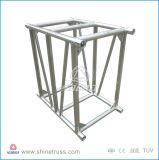 30m Überspannungs-Bogen-Dach-Binder für grosses im Freienereignis