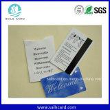 Venda quente! Smart card da proximidade de Impinj M5