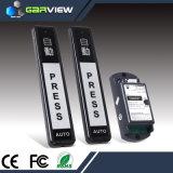 315MHz de draadloze Sensor van de Deur voor het Systeem van de Automatisering van de Deur
