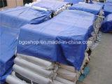 Cubierta de la agricultura del encerado del PVC