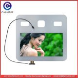 """"""" kapazitiver 21.5 Touch Screen für intelligente Digitalkamera mit hervorstehender kapazitiver Technologie"""