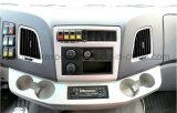 Styer M5g Rhd/LHD Sinotruk 6X4 Speicherauszug/Kipper-Kipper