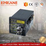 De elektronische Reeks van de Generator AVR ESD van de Regelgever van het Voltage van de Gouverneur Automatische