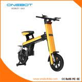 [أنبوت] صنع وفقا لطلب الزّبون مصنع بالغ جديد كهربائيّة درّاجة ناريّة ماليزيا سعر لأنّ عمليّة بيع