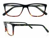 Het Italiaanse Optische Frame van het Frame van Eyewear van Merken Eyeglases