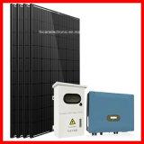 painel de potência 250W solar Photovoltaic para os jogos Home