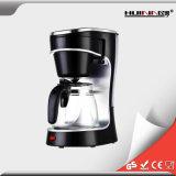 1.2L 2.5 de Machine van de Peul van de Koffie van de Druk van de Staaf