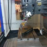 시멘스 - 시스템 High-Efficiency 훈련 및 기계로 가공 선반 (MT50B)