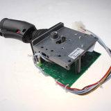En stock Skyjack de remplacement du contrôleur de manche à balai (123994) pour Sjiii3015 Sjiii Sjiii32153219