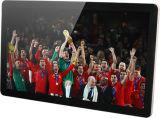 Signage d'intérieur de Digitals annonçant l'écran LCD