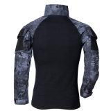 新しいCamoは米陸軍の軍隊Uniform&#160を戦う;
