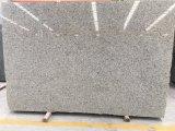 Бэла белый / гранитные плиты для кухни и ванной комнатой/стены и пол