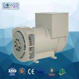 100% kupferne 58kw 68kw schwanzlose Stamford Generator Wechselstrom-elektrischer Strom-Drehstromgeneratoren