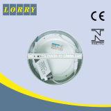 Überzogene eingehangene LED-Instrumententafel-Leuchte 6W Plrs06