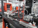 De automatische Plastic Machines van het Afgietsel van de Slag van de Rek van de Fles van het Water van het Huisdier 2000ml